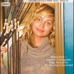 CWJ cover