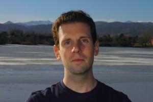 Marc Azoulay