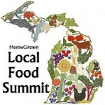 Join me at the Local Food Summit! 2