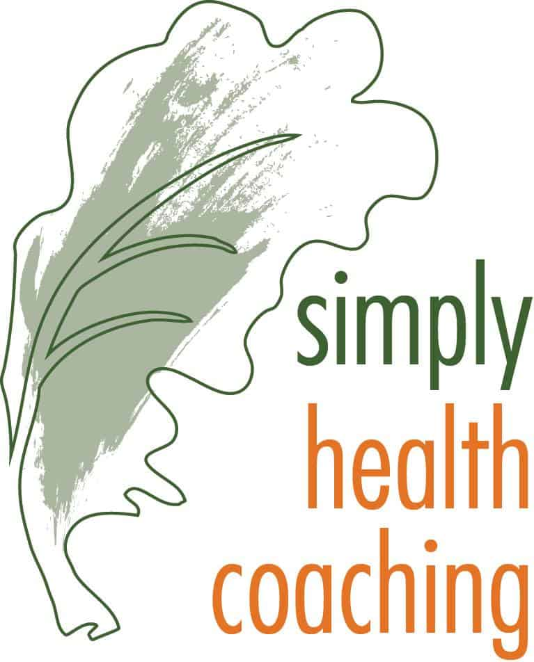 Health coaching...in a client's words 1