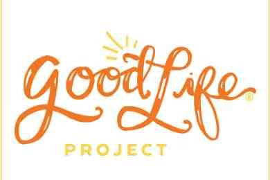 Good Life Project Logo