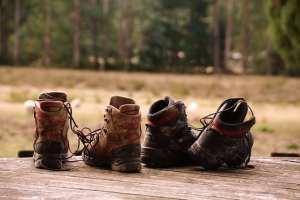 pixabay hike