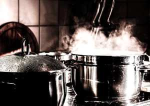 pixabay stove