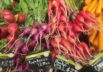 pixabay farmers' market