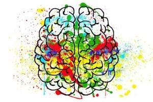 brain positive thinking