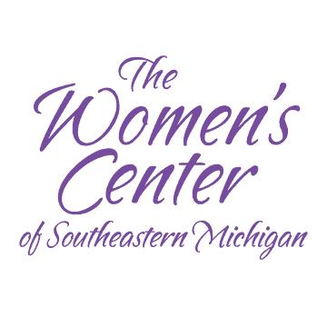 WCSEMI logo