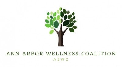 Ann Arbor Wellness Coalition
