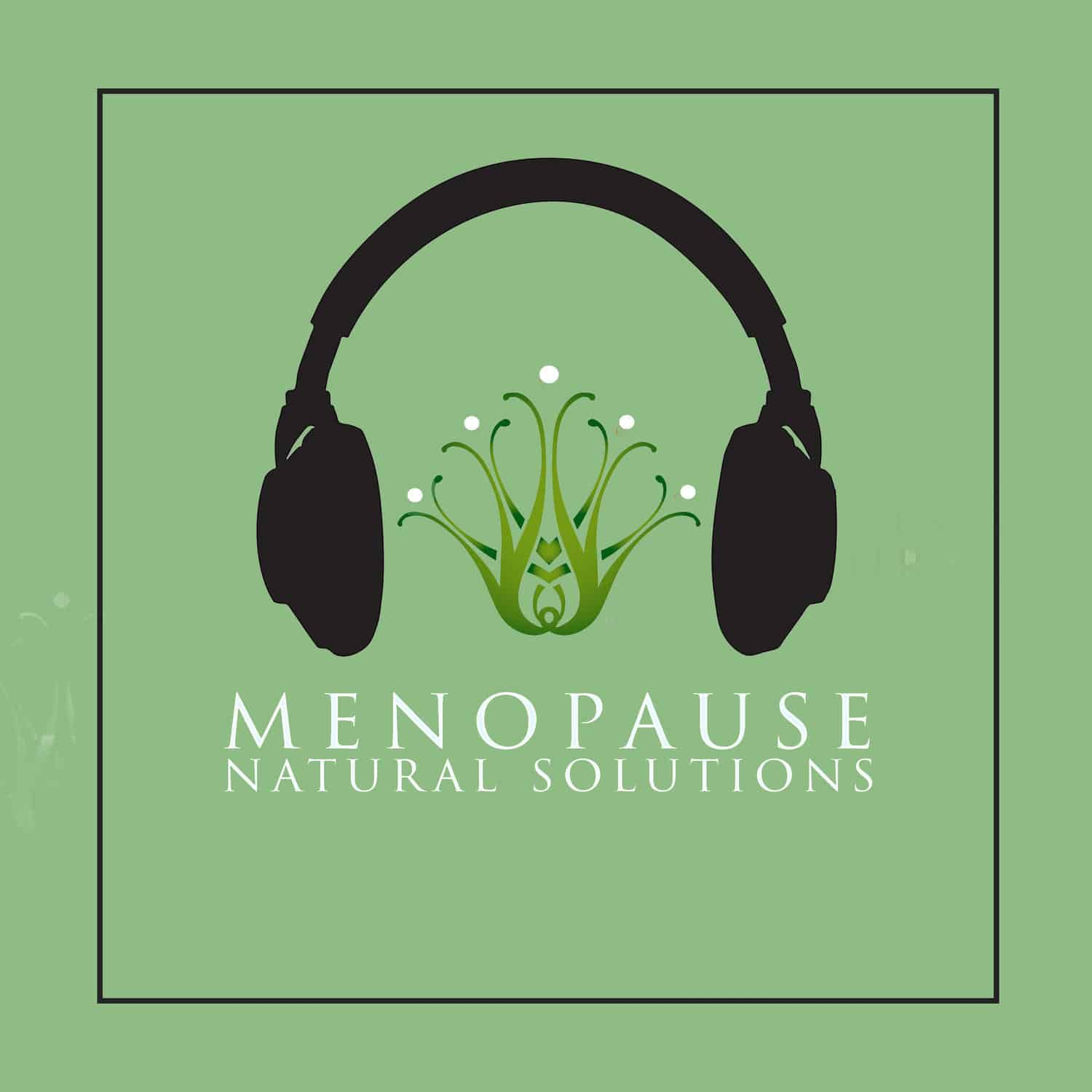 Menopause Natural Solutions