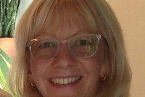 Carolyn Anderson Fermann