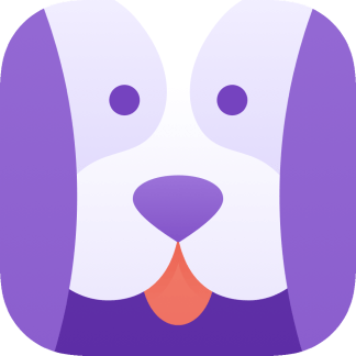 GoDog: Dog Training App & Built-in Clicker