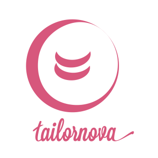 Tailornova | Online clothing design software
