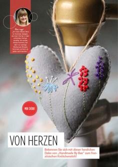 Herzchen-Fantastische-Stick-Ideen-0115