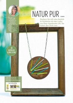 Holzkette-Fantastische-Stick-Ideen-0115