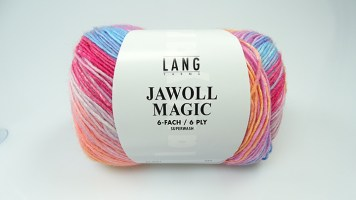 Jawoll Magic 6-fach