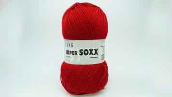 Super Soxx 6ply