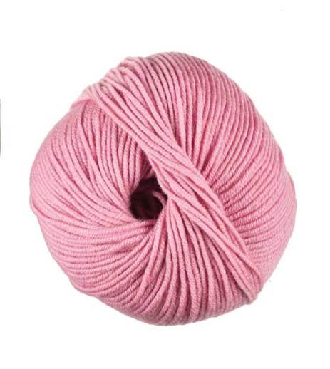 DMC Woolly Farbe 043