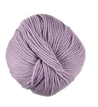 DMC Woolly Farbe 062