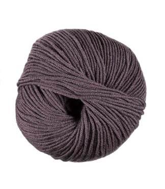 DMC Woolly Farbe 064