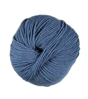 DMC Woolly Farbe 075