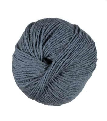 DMC Woolly Farbe 076