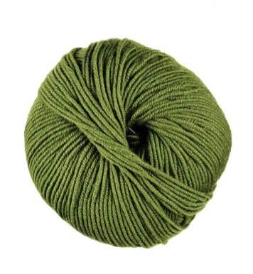 DMC Woolly Farbe 082