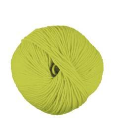 DMC Woolly Farbe 084