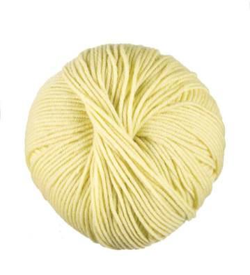 DMC Woolly Farbe 092