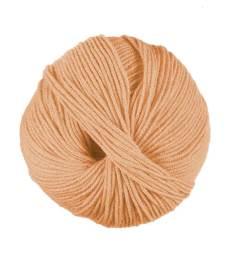 DMC Woolly Farbe 101