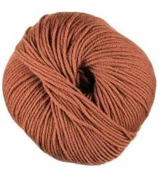 DMC Woolly Farbe 115