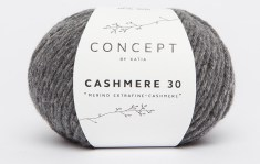 Katia-Concept-Cashmere30-Dunkelgrau