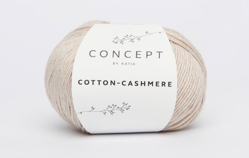 Katia-Concept-CottonCashmere-Beige