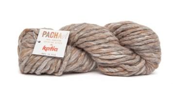 garn-wolle-pacha-stricken-alpaka-grau-herbst-winter-katia-51-g-kopie