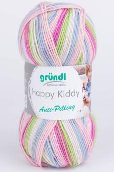 Happy Kiddy