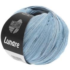 Lana Grossa Lunare Farbe 4 Hellblau