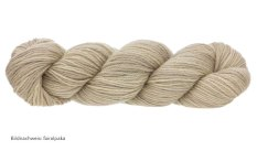 fairalpaka, fairwool Baby Merino Superwash DK
