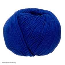 fairalpaka, Pima Cotton Baumwolle DK