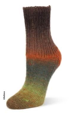 Flotte Socke Kolibri 6206