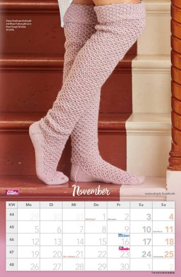 November-Wandkalender-Stricken-2018