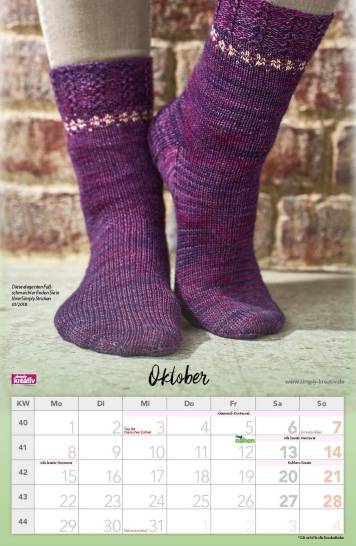 Oktober-Wandkalender-Stricken-2018