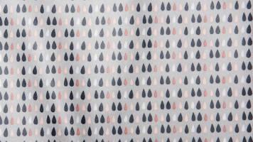 Cosy Fabrics 18701.10.92,18701.55.92