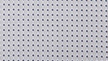 Cosy Fabrics 18707.16.92,18707.50.92