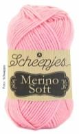 Scheepjes, Merino Soft, Happy Häkeln, Decken