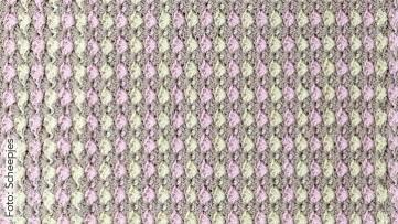 Fächerdecke: Deckenpracht aus Softfun