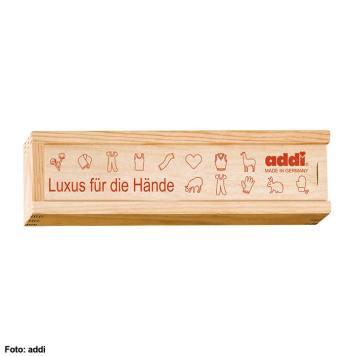 addi-530-0_Holzbox_fuer_Haekelnadeln