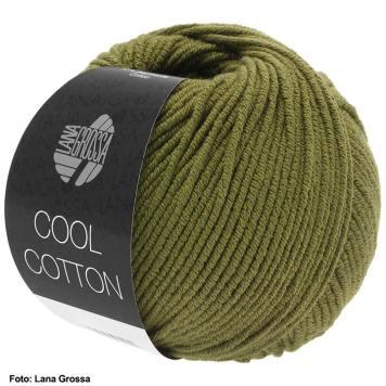 Lana Grossa, Cool Cotton