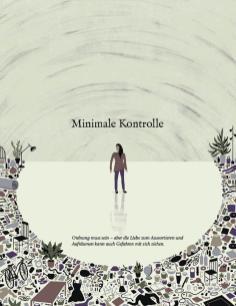 Minimale Kontrolle - New Spirit - 05/2018