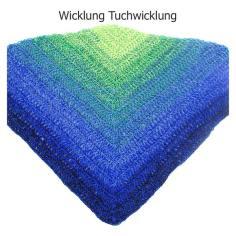 Tuchwicklung