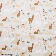 Rico Design alpaca collection 18846.16.92_2