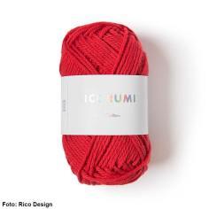 Rico Design, Ricorumi Fb. 028