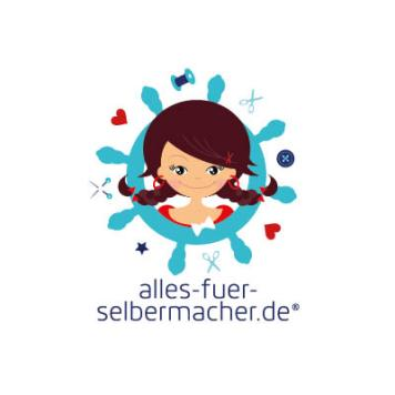 alles-fuer-selbermacher